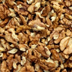 Cerneaux de noix extra moitié AOP