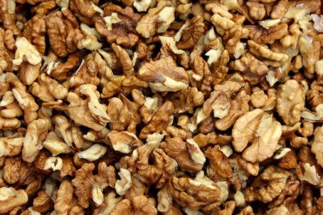 Cerneaux de noix - moitié - Marbot et Franquette - AOP - La Vie Contée