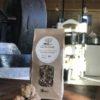 cerneaux de noix de Corrèze Marbot extra moitié 125g