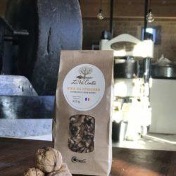 Cerneaux de noix du Périgord AOP extra Franquette – 125g