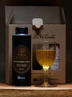 coffret-huile-de-noix